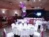 Function Room | Village Club
